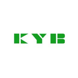 19.kyb