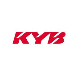 31.kayaba