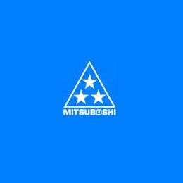 35.mitsuboshi