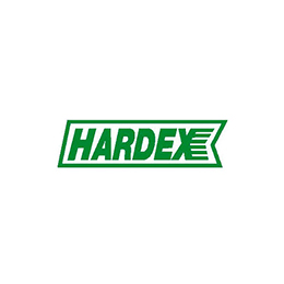 48.hardex