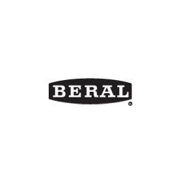 52.Beral