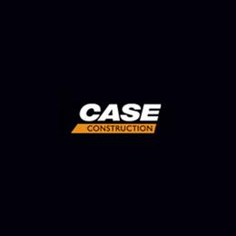 53.case-construction