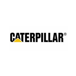 54.caterpillar