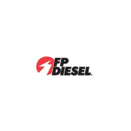 58.FPDiesel
