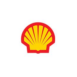 6.shell