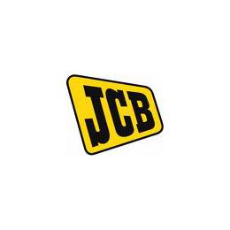 60.jcb