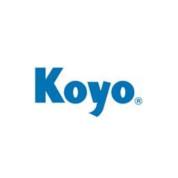 9.koyo